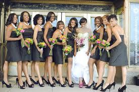 kenyan bridal hairstyles wedding dresses wedding dresses kenya bridesmaid dresses