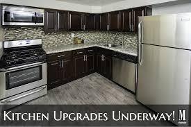 One Bedroom Apartments In Philadelphia Northeast Philadelphia Philadelphia Apartments For Rent 20