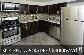 4 050 apartments for rent in philadelphia pa zumper
