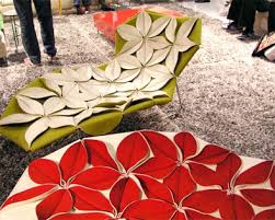 Chaise Masculine Or Feminine Contemporary Chaise Lounges U2013 Padstyle Interior Design Blog