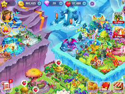 Home Design Story Jugar Online by Fantasy Forest Story Android Apps On Google Play