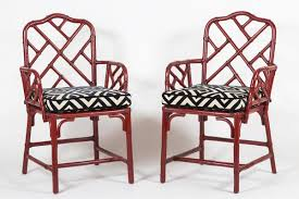 Vintage Bamboo Chairs Vintage Furniture City Of Z Design