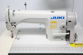 juki ddl 8700 straight stitch high speed industrial sewing machine