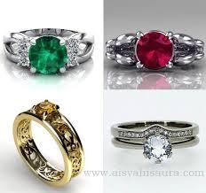model cincin berlian mata satu 25 ide terbaik cincin tunangan berlian di cincin