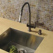 Home Depot Kitchen Sinks And Faucets Kitchen Great Choice For Your Kitchen Project By Using Modern