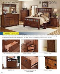 Bedroom Sets Kanes Country Bedroom Furniture Rustic Pine Whole Sunny Designs Santa