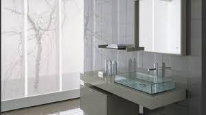 Bathroom Vanities 4 Less Great Welcome To Bathroom Vanities 4 Less Free Shipping