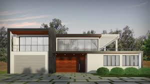 awesome wall paint exterior home style tips amazing simple at wall