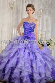 quinceanera dresses 2016 colorful royal blue and lavender quinceanera gown 2016 at