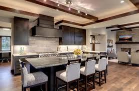 bubble tile backsplash 71 exciting kitchen backsplash trends to inspire you home