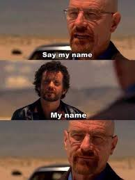 Funny Breaking Bad Memes - breaking bad funny pictures quotes memes funny images funny