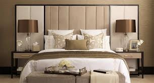 Furniture Design For Bedroom Bedroom Furniture Designer Luxury Bedroom Furniture Designer