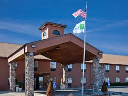 Indiana travel express images Holiday inn express fremont angola area hotel by ihg
