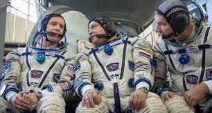 new astronaut training experience app coming soon nasa