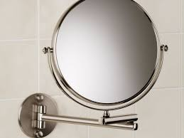 makeup vanity mirror canada mugeek vidalondon