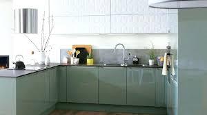 amenagement placard cuisine angle amacnagement meuble d angle cuisine amenagement meuble angle