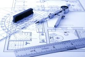 design blueprints blueprints design blueprint floor plan design software ipbworks