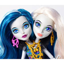 Halloween Monster High Doll Monster High Great Scarrier Reef Peri Pearl Serpent Doll Walmart Com