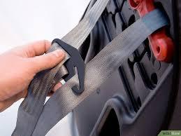 babideal siege auto comment laver un siège auto pour enfant 17 é