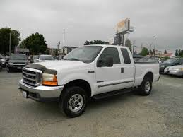 used ford work trucks for sale 1999 ford f 250 for sale carsforsale com