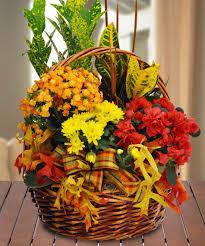 halloween basket halloween archives bagoy u0027s florist and home