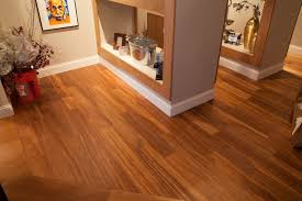 lovely prefinished engineered hardwood flooring with summer