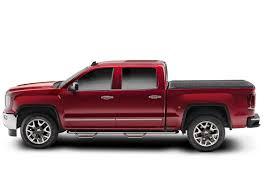 Chevy Silverado Truck Bed Cover - compare