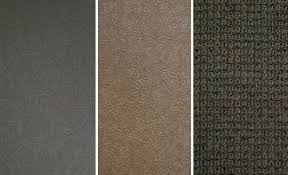 interior texture poster design tutorial how to easily get non corporate results with
