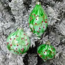 ornaments ornaments wholesale fengbao most