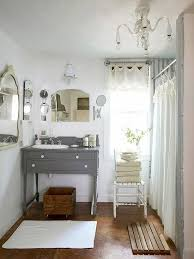 bathroom vanity design ideas vanity ideas