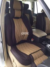 lexus is300 seat covers car seat covers qatar living