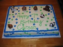 18 best sheet cake designs images on pinterest sheet cake