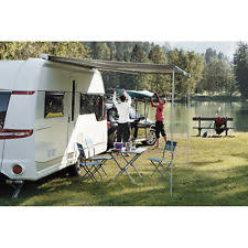 Thule Quickfit Awning Omnistor Awning Ebay