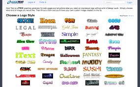 awesome word art generator online 54 for your exterior house