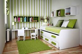 small bedroom decorating ideas 30 mind blowing small bedroom decorating ideas creativefan