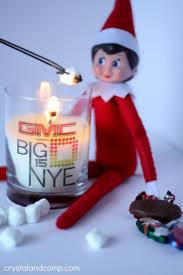 115 best elf on the shelf activities u0026 ideas images on pinterest