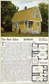 colonial revival house plans 186 best vintage houses images on vintage houses