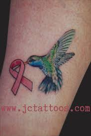 best 25 lymphoma tattoo ideas that you will like on pinterest