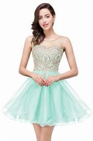 vestidos de renda cheap golden lace black chiffon homecoming