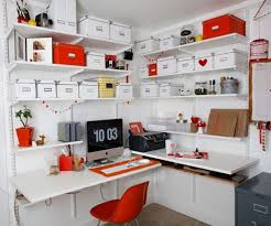 Home Office Desk Systems 32 Best New Office Images On Pinterest Home Office Organization