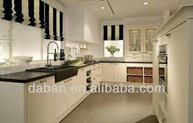 cuisine en aluminium armoire de cuisine en aluminium ready made armoires de cuisine