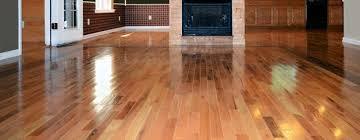 hardwood cleaning wood floor cleaners goshen