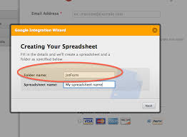 Spreadsheet Integration Feature Request Spreadsheet Integration Ability To Select