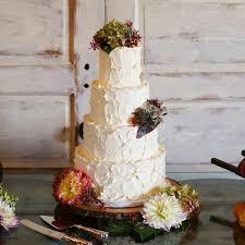 traditional wedding cakes traditional wedding cakes gallery wedding cakes dessert table