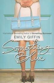 emily giffin something blue something blue darcy 2 by emily giffin