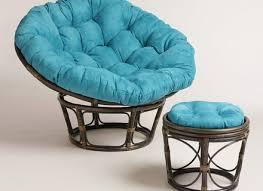 cheap papasan chair frame home furnitures references