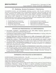 Fine Dining Server Resume Sample by Product Brand Manager Resume Brand Manager Resume Patient Care