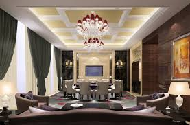 Wallpaper And Curtain Sets Elegant Dining Room Wallpaper Ideas For Modern Home Interior Igf Usa