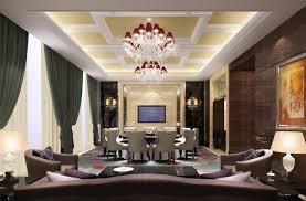 Formal Dining Room Curtains Inspiration Home Design Dining Room Elegant Igfusa Org