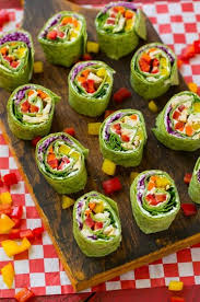 healthy u0026 kid friendly easy dinner recipes made in minutes